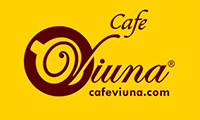 coffee-viuna